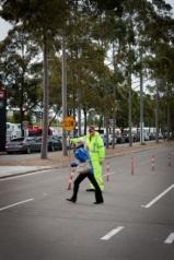 Traffic Management 2